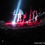 15.9.2010 Roger Waters Toronto