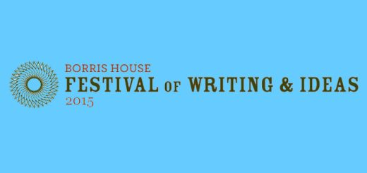 Borris House Festival