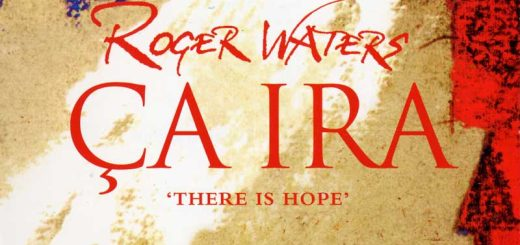 Roger Waters - Ca Ira (2005)
