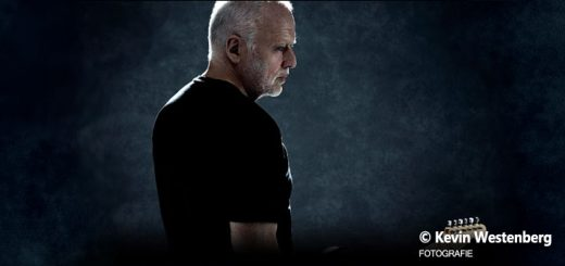 David Gilmour (2015)