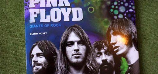 Giants-of-Rock-1
