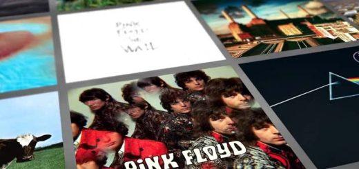PF-Vinyl-2016-b