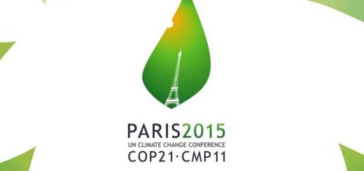 Paris Klima