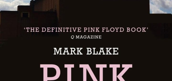 Pigs Might Fly: The Inside Story of Pink Floyd
