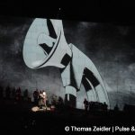 Roger Waters 6.11.2010 - New York