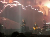Comfortably Numb in Hamburg 2007, Foto: Arne Sigge