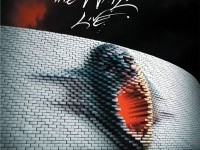 Roger Waters 2011 Zagreb Poster