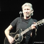 Roger Waters 3.11.2010 East Rutherford