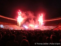 Roger Waters - 23.8.2013 Wien -TZ