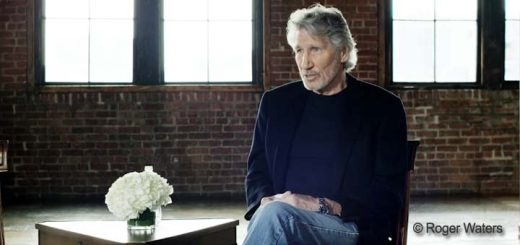 Roger Waters 2015