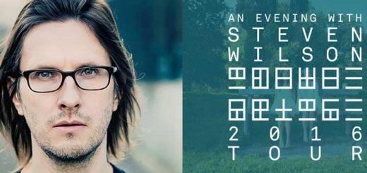 Steven-Wilson-2016