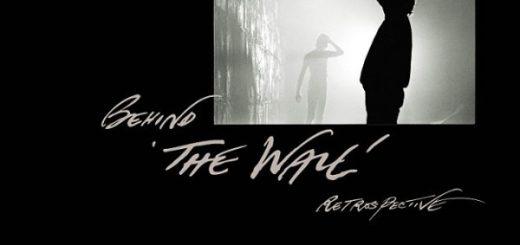 The Wall - Retrospective