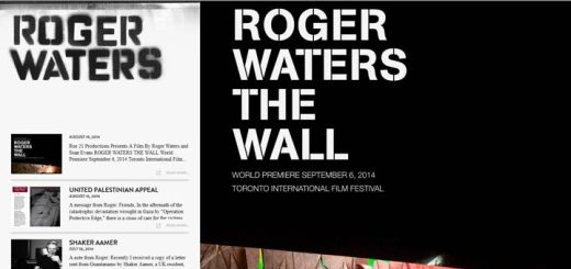 roger-waters.com (2014)