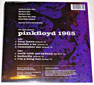 1965-The-First-Recordings-a