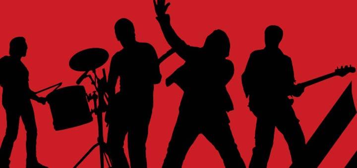 U2 Vertigo Tour 2005