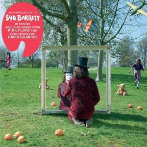 Syd Barrett -An Introduction