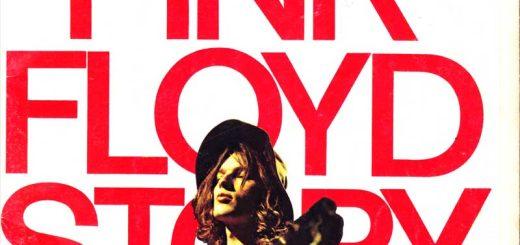 Pink Floyd - Rock & Folk (1974)