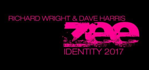 Wright & Harris ZEE Identity (2017)
