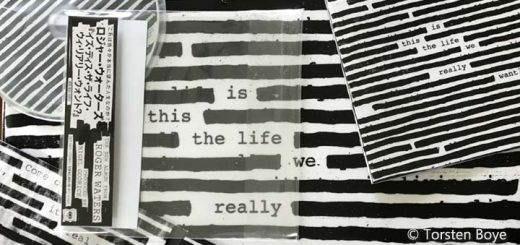 Is This The Life We Really Want? Japan-CD