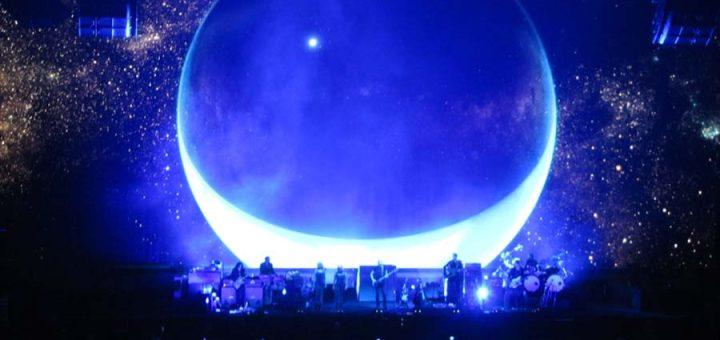 Roger Waters 28.5.2017 Louisville