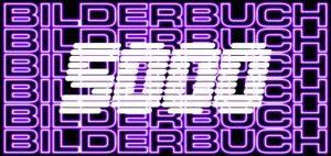 Bilderbuch - Live 2018