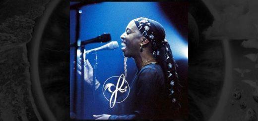 Claudia Fontaine (1994)