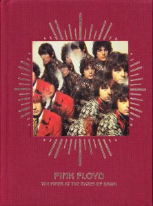 The Piper at the Gates of Dawn (40th Anniversary Edition)