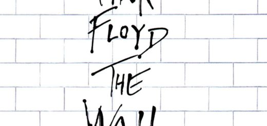 The Wall (1979)