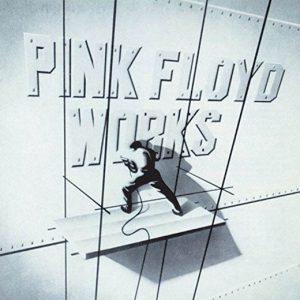 Pink Floyd Works (1983)
