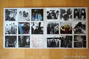 A Nice Pair - Vinyl