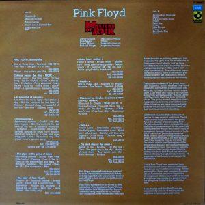 Masters of Rock (Vinyl)