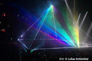 Roger Waters 19.6.2018 Amsterdam Ziggo Dome