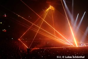 Roger Waters 19.6.2018 Amsterdam Ziggo Dome