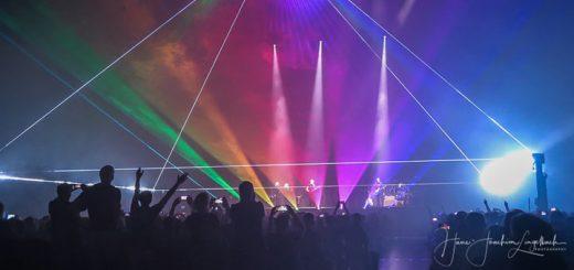 Roger Waters 2.6.2018 Berlin Mercedes-Benz Arena
