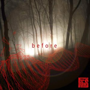 F.O.R.S. - before