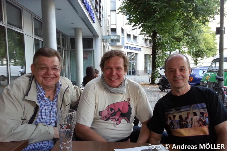 Nm Berlin 2018 2 Pulse Spirit Pink Floyd News Und Fanbasis