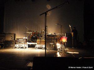 Archive 22.12.2012 München Muffathalle