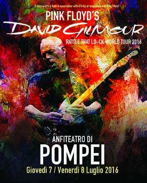 DG-Pompeji-Poster