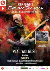 DG-Wroclaw-Poster