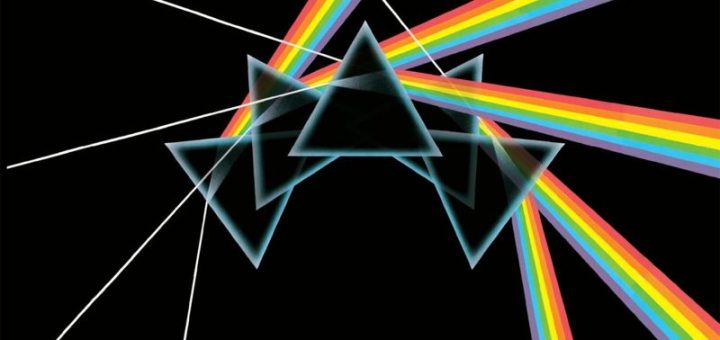 Dark Side Of The Moon - Immersion (2011)