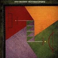 Ficticious Sports (1981)