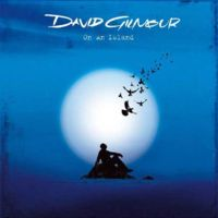 David Gilmour On An Island (2006)