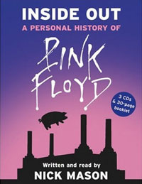 Inside Out - A Personal History of Pink Floyd (2005)