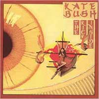 Kate Bush - Kick