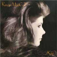 Kristy MacColl - Kite