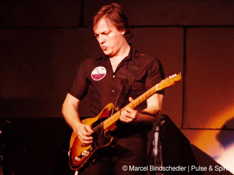 Pink Floyd Pink Floyd News Und Fanbasis