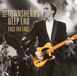 Pete-Townshend-Face