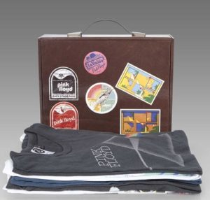 Pink Floyd - Platinum Collection (2011)