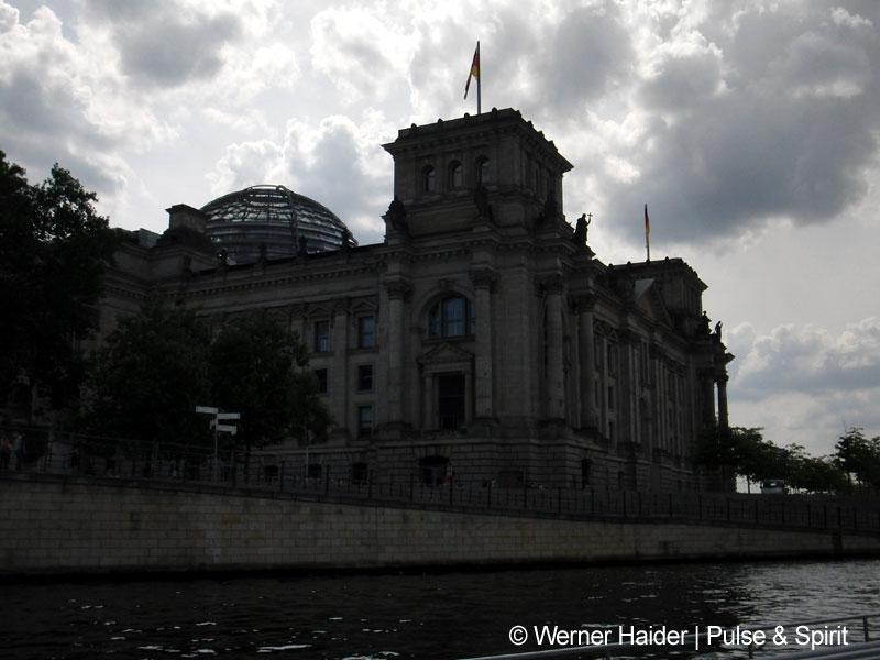 Roger Waters 16.6.2011 Berlin O2 World