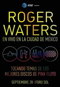 RW-Mexiko-Poster